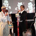 """""""125-Jahre Süddeutscher Schaustellerverband"""" eine Zeitreise mit Marc O. Vincent"""